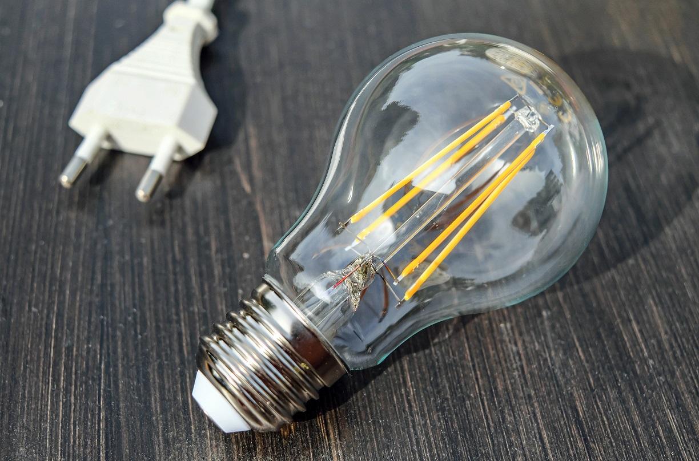 Innowacje energetyczne