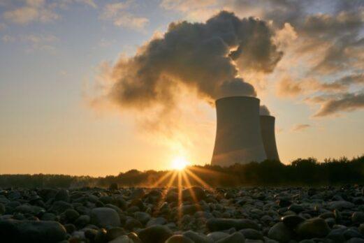 odnawialne źródla energii